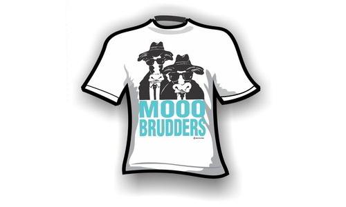 mooo brothers
